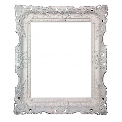 114b284ae81 3.75 inch Swept Picture Photo Frame White Black Silver Gold